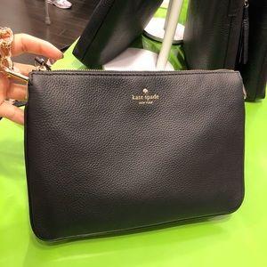 🌈NWT Kate Spade Larchmont Avenue Madelyne Bag